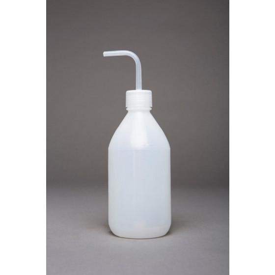 500ml Spray Bottle (empty)
