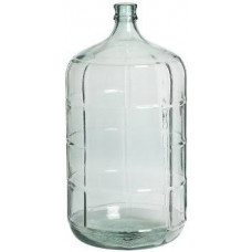 23l glass carboy