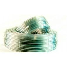 4mm ID Ledavin PVC tube / hose
