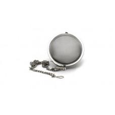 Hop Bomb 70mm diameter with 40cm chain