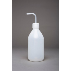 500ml Spray Bottle (empty)
