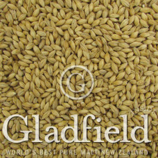 Gladfield German Pilsner malt