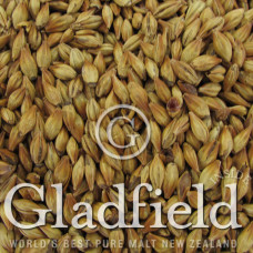 Gladfield Red Back malt
