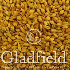 Gladfield Shepherd's Delight malt