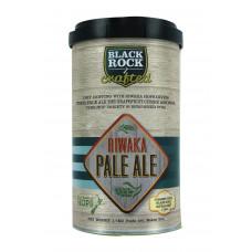 Black Rock Riwaka Pale Ale Beerkit 1.7kg