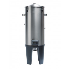Grainfather Conical Fermenter (jacketed) 30l