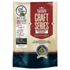 Mangrove Jack's Craft Series Irish Red Ale #14