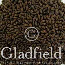 Gladfield Dark Chocolate