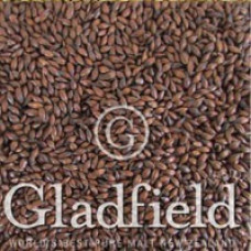 Gladfield Light Chocolate