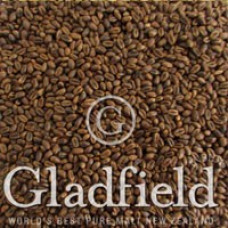 Gladfield Roasted Wheat malt