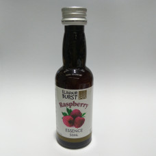 Flavour Burst Raspberry Essence
