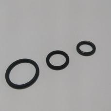 BrewMaster VPRV O-ring Kit