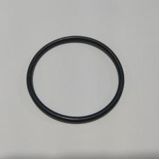 BrewKeg25/50 Draining Sediment Bottle O-ring Kit (Original round lid)