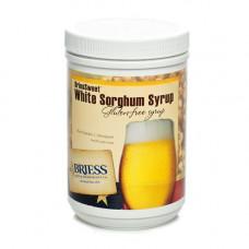 Briess Sorghum Syrup