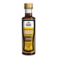 Mangrove Jacks All Natural Beer Flavour Booster Coffee