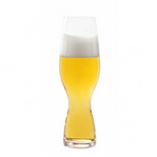 Spiegelau Craft Pilsner Glass