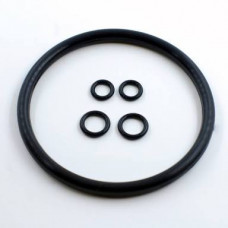 Corny Keg O-ring seal kit