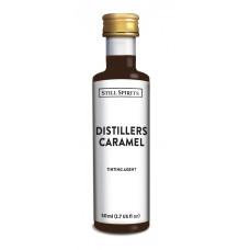 Still Spirits Profiles Adjunct Distillers Caramel