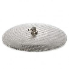 Domed Stainless Steel False Bottom (30cm) kit
