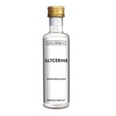 Still Spirits Glycerine