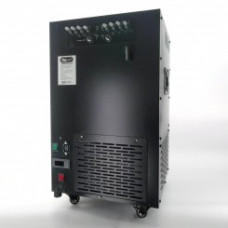 Icemaster Glycol Chiller/Icebank with Digital Controller