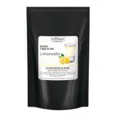 Still Spirits Limoncello Icon Top Up Liqueur Kit