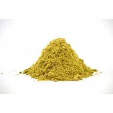 Ekuanot Hops Lupulin (LupuLN2) Powder (50g)
