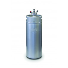 Mangrove Jack's 10L Mini Keg Kit
