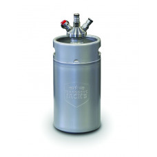 Mangrove Jack's 3L Mini Keg Kit