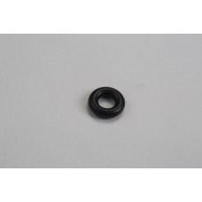 Poppet O-ring