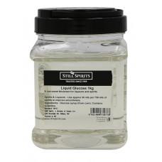 Still Spirits Liquid Glucose 1kg