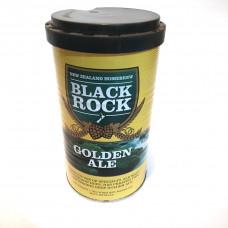Black Rock Golden Ale Beerkit 1.7kg