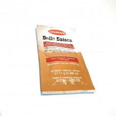 Lallemand Belle Saison Belgian Saison-Style Yeast