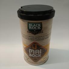 Black Rock Crafted Maibock Beerkit 1.7kg