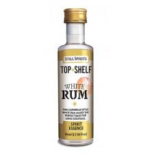 Still Spirits Top Shelf White Rum