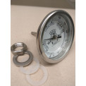 Dial thermometer 2