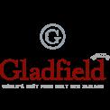 Gladfield Sour Grapes Malt