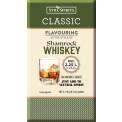 Still Spirits Classic Shamrock Whiskey Flavour