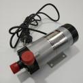 MKII 25W High Temperature Magnetic Drive Pump