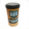 Black Rock Whispering Wheat Beerkit 1.7kg
