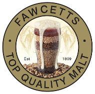 Thomas Fawcetts